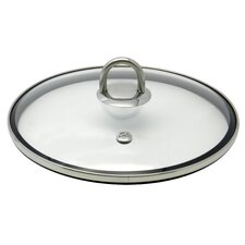 Protection Glass Lid