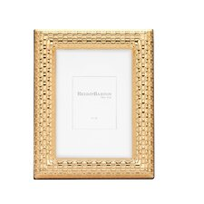 Watchband Picture Frame