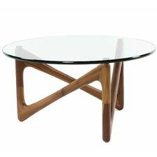 Gigi Coffee Table by Organic Modernism