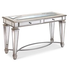 Eglise Console Table by House of Hampton