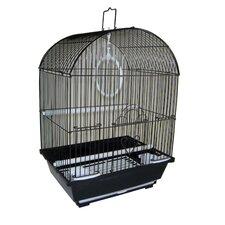 Top Cage With Food Access Door