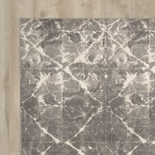 Gradient Granite Area Rug