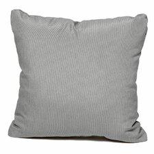 Outdoor Throw Pillow (Set of 2)