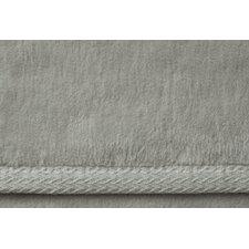 Signature All Seasons Egyptian Quality Cotton Blanket