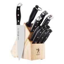 Statement 12 Piece Knife Block Set