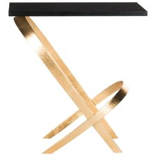 Umber End Table by Mercer41™