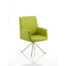 Denton Guest Chair with Arms