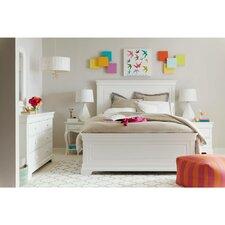 Dark Wood Kids Bedroom Sets Youll LoveWayfair