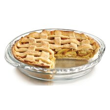 Pie Dish (Set of 2)
