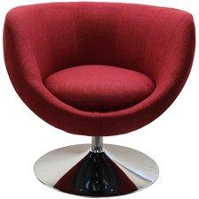 Balloon Chair by Wade Logan®