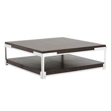 Davenport Coffee Table by Sunpan Modern