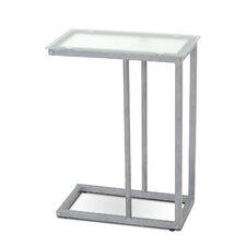 Kaca End Table by Furinno