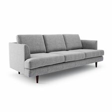 Jones Way Sofa