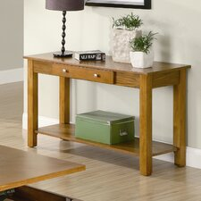 Dacono Console Table by Loon Peak