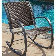 Freeburg Rocking Chair