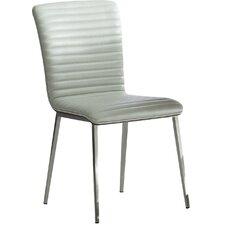 Fernanda Side Chair (Set of 2)