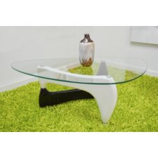 Joie Coffee Table by The Collection German Furniture