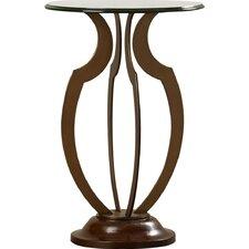 Keystone Coffee Table by Red Barrel Studio