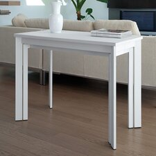 19.5 Dining Table by Domitalia