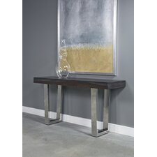 Hanna Console Table by Wade Logan