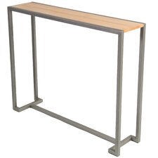 Union Console Table by Sterk Furniture Company
