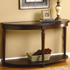 Granvia Console Table by Hokku Designs