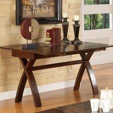 Kingston Console Table by Hokku Designs
