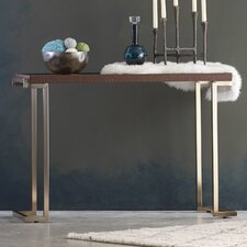 Isabella Foyer Table by OSP Designs