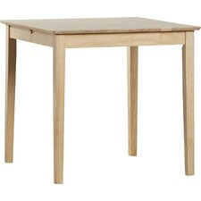 Patricia Extendable Dining Table