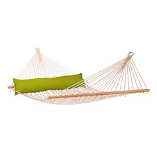 California Olefin Hammock