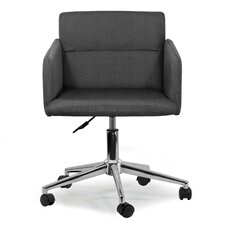Coleford Low-Back Desk Chair