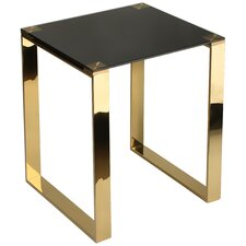 Remini End Table