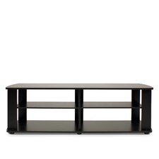 TV Stand for TVs up to 43""