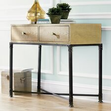 Odonnell Console Table by Ivy Bronx