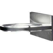 Wega 1-Light Wall Sconce