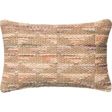 Lumbar Pillow Cover by Loloi Rugs