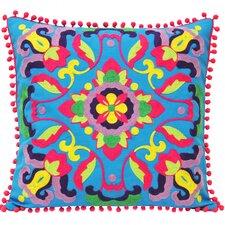 Gethsemane Cushion Cover
