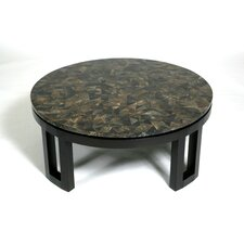Kan Coffee Table by Indo Puri