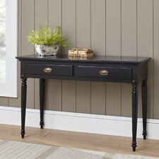 Griffith Console Table by Birch Lane™