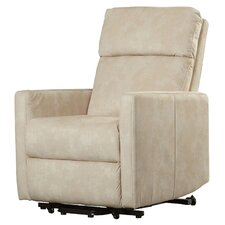 albert power and lift wall hugger recliner - Swivel Recliner Chairs For Living Room