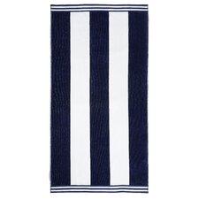 Wayfair Basics Striped Beach Towel