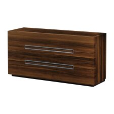 Gap 3 Drawer Dresser