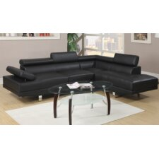 Micky Sectional