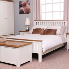 Ascot Bed Frame