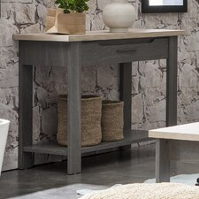 Toscane Console Table