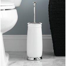 Essence Freestanding Toilet Brush and Holder