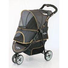 Promenade™ Standard Pet Stroller