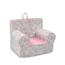 Grab-n-Go Kids Foam Chair
