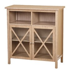Ascot Cabinet by Darby Home Co®