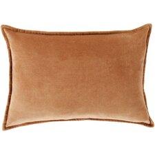 Lanora 100% Cotton Lumbar Pillow Cover